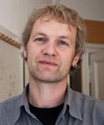 Ekkehard Hayner