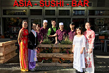 210330 Asia Sushi Bar Adlershof web